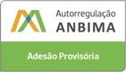 Logo da ANBIMA