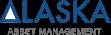 Logo da Alaska