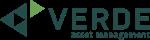 Logo da Verde Asset Management